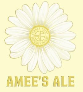 amees_ale