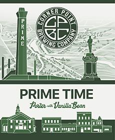 prime_time